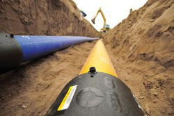 AGRULINE-hdpe-pipes-pe-pipes-hdpe-100-rc